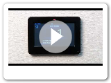 DMP Keypad Training Videos - Proximity Devices and Fobs - Residential